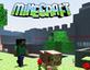 Imagem iPhone: Minecraft a caminho das plataformas iOS