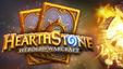 Imagem Hearthstone: Heroes of Warcraft