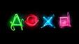Imagem Sony vive crise de segurança na PS3