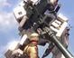 Imagem TGS 07: Trailer de Mobile Ops