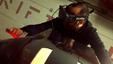 Imagem Português desenvolve projeto que une veículo do filme TRON a Oculus Rift