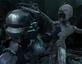 Imagem Dead Space 2: Sugestões para Collector´s Edition