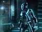 Imagem Trailer de TRON Evolution
