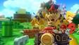 Imagem E3 2014: Mario Party 10 anunciado para a Wii U
