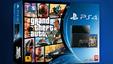Imagem Sony anuncia pacote da PS4 e GTA V com preço especial