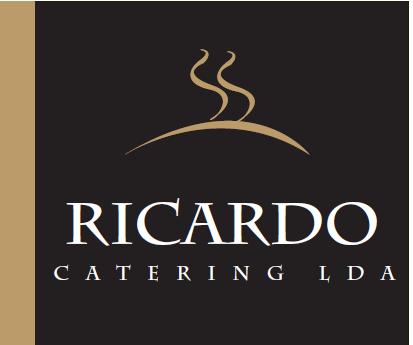 Ricardo Catering