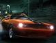 Imagem Need for Speed Carbon: Vídeos e ecrãs