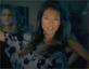 Imagem Trailer de Just Dance