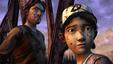 Imagem The Walking Dead: série jogável terá terceira temporada