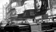 Imagem Fotógrafo captura essência de GTA IV em imagens realistas a preto e branco