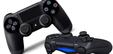 Imagem Rumor: PS4 disponível na europa em 2013?
