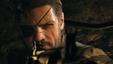 Imagem Metal Gear Solid V: The Phantom Pain reinventa-se