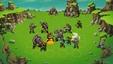 Imagem Produtora de Minecraft lança novo jogo em abril