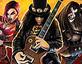 Imagem Guitar Hero III: Músicas reveladas?