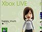 Imagem Microsoft vai desenvolver jogos para smartphones