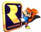 Imagem Rare: 100 milhões de jogos!