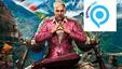 Imagem Gamescom 14: Far Cry 4 – modo cooperativo gratuito será limitado a duas horas