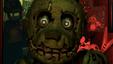 Imagem Jogo de terror regressa ao Steam