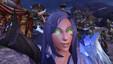 Imagem World of Warcraft introduz solução para daltónicos