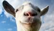 Imagem Goat Simulator já espalha o caos no iOS e Android