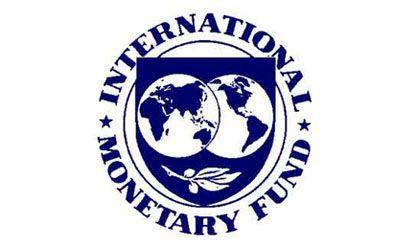 Responsável do FMI em Angola desvaloriza juros altos nos títulos de tesouro