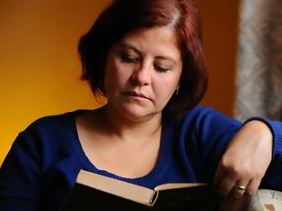 Odemira premeia obra literária sobre igualdade entre homens e mulheres