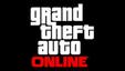 Imagem TOP: os 15 melhores gifs de GTA Online