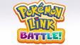 Imagem Novo jogo da série Pokémon desafia jogadores em puzzles de correspondência
