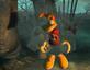 Imagem Rayman Wii: Imagens
