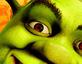 Imagem Mais Shrek a caminho