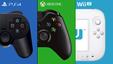 """Imagem Wii U à frente da Xbox One na """"guerra de consolas"""", diz Nintendo"""