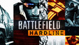 battlefield_go_hp