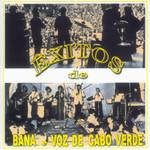 Bana – A Voz de Cabo Verde