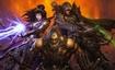 Imagem Diablo III só chega à PS4 em 2014