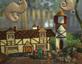 Imagem LittleBigPlanet revelado