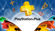 Imagem PS Plus: conheçam os novos jogos gratuitos do serviço da Sony