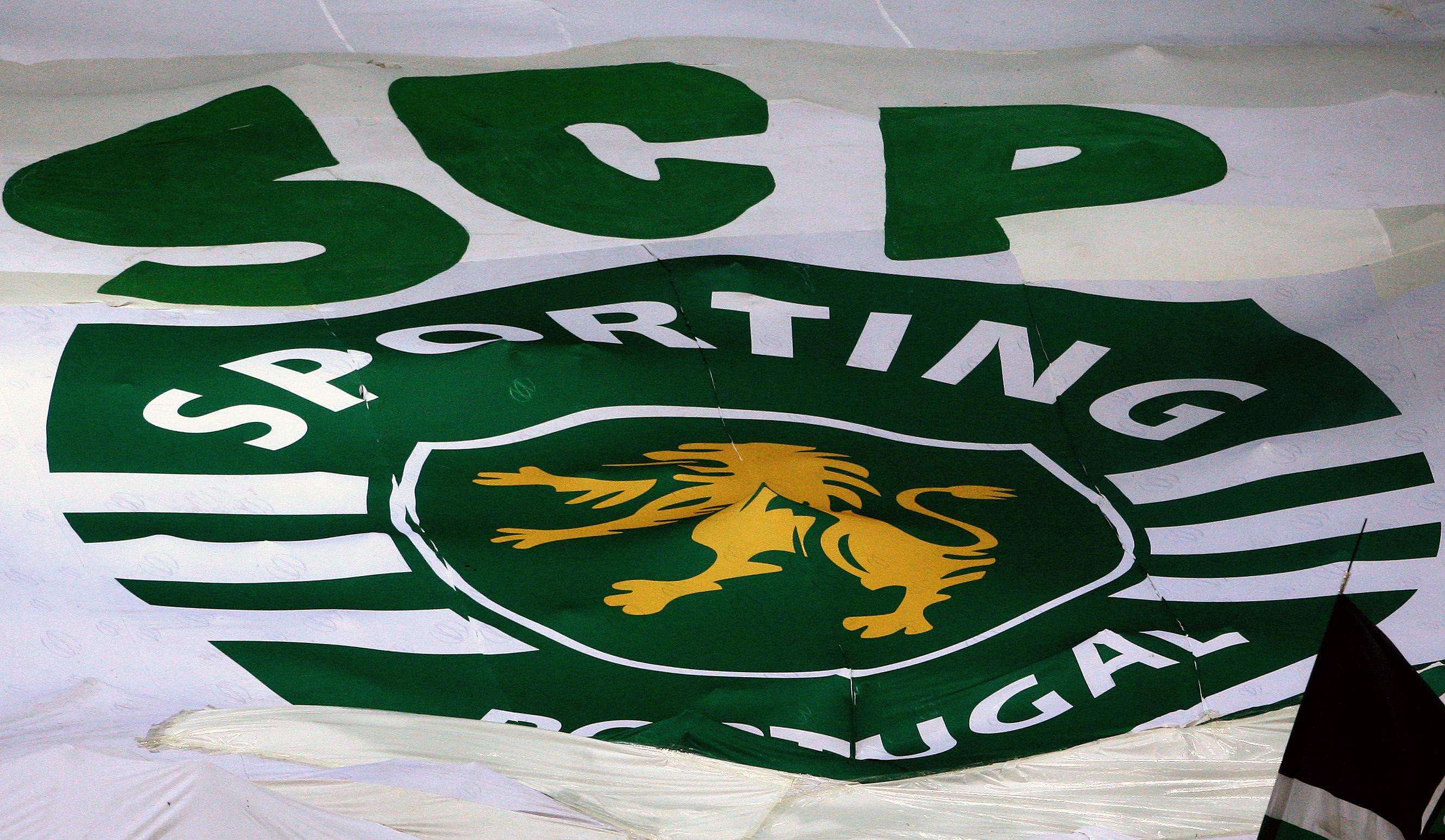 Sporting e Benfica tentam responder a FC Porto e Sporting de Braga