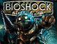 Imagem E3 07: Ecrãs de Bioshock