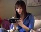 Imagem PS Vita com características Wii U?