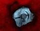 Imagem Red Faction: Domínios registados