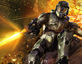 Imagem Halo 3 chegou aos Estados Unidos