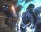 Imagem Vídeo de Halo: Reach