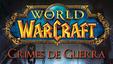Imagem Novo livro de World of Warcraft chegou a Portugal