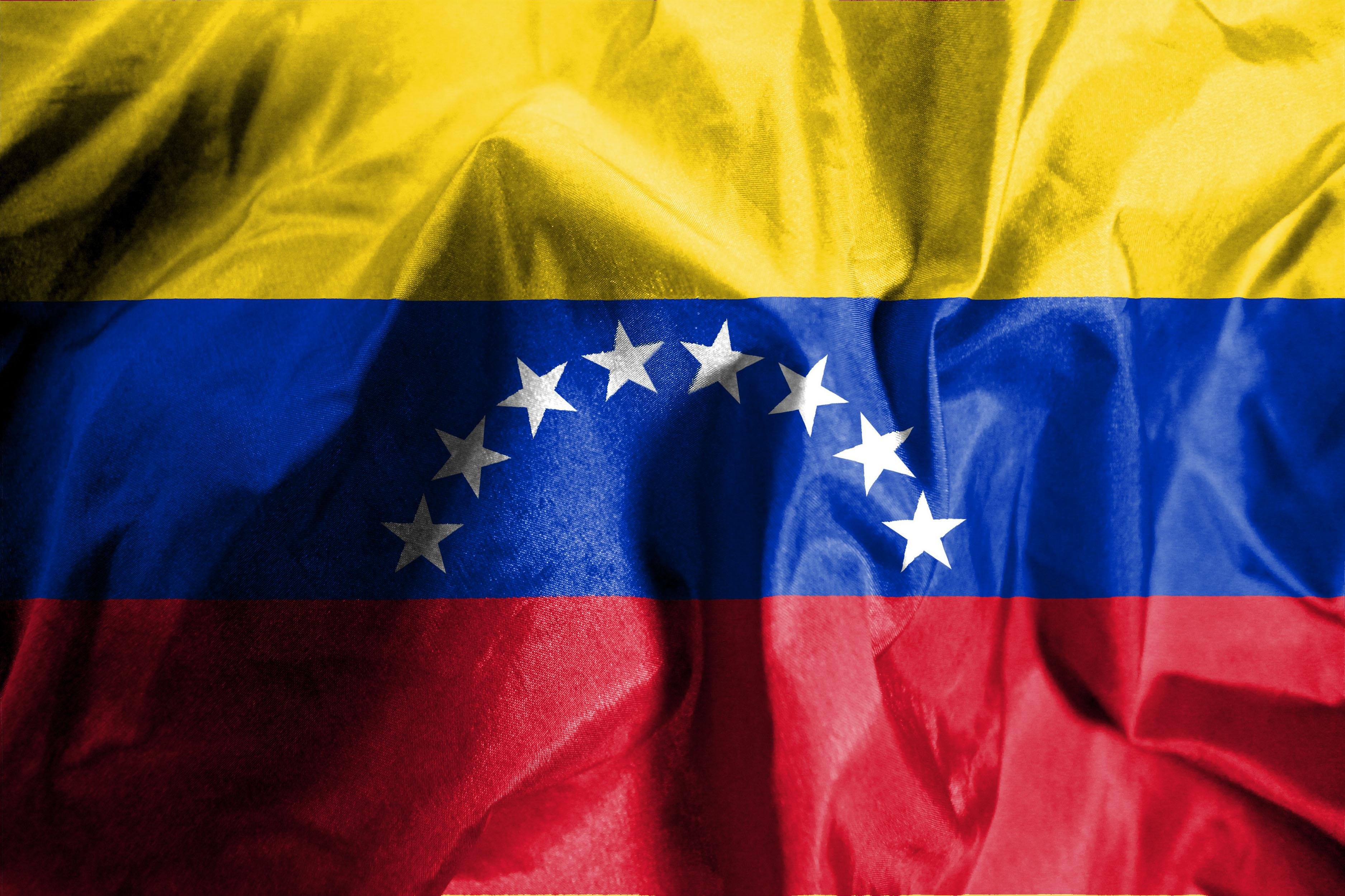 ONG diz que mais de 250 presos políticos foram torturados na Venezuela