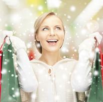 6 passos para um Natal sem stresse