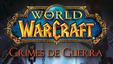 Imagem Novo livro de World of Warcraft será lançado em português