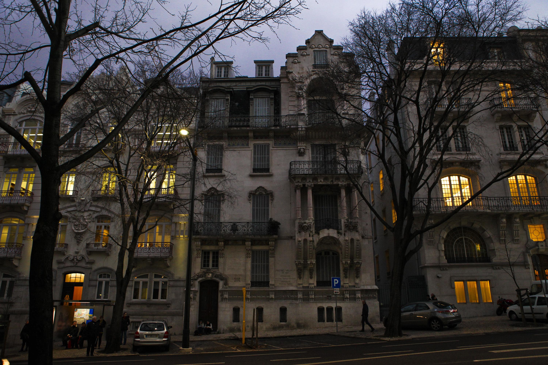 Preços da Habitação aumentam 7,9% no1º trimestre - INE