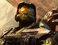 Imagem Teaser de Halo: Reach