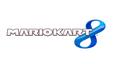 Imagem Mario Kart 8: Trailer revela novas pistas