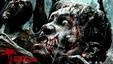 Imagem Dead Island: Riptide - ajuda dos fãs precisa-se